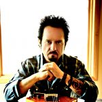steve_lukather_199_hp.jpg