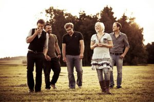 pic_1_claudia_koreck__band_1.jpg