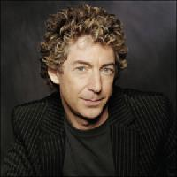 simon_phillips1.jpg