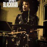 blackman_09-2.jpg