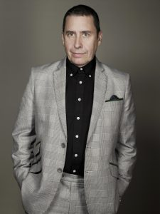 jools_holland.jpg
