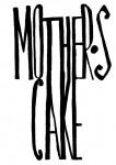 mothers_cake_logo.jpeg